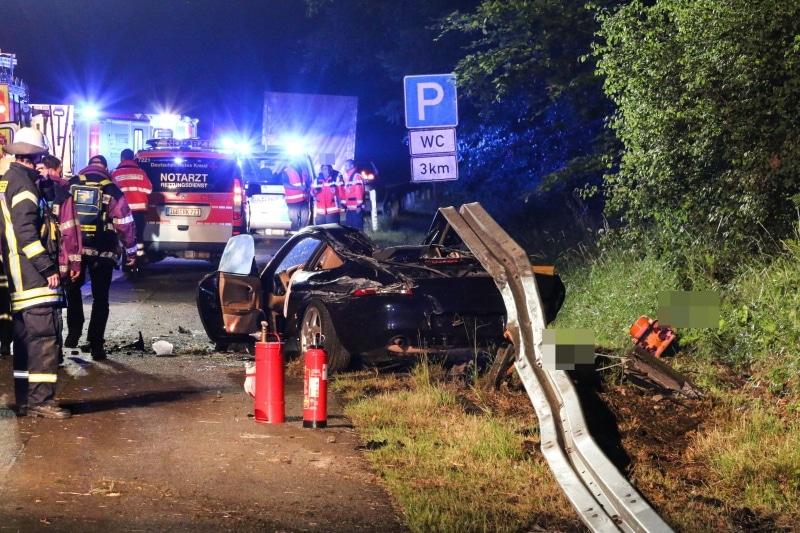 Verkehrsunfall-A6-IGB-2