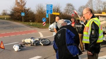 Verkehrsunfall-Motorrad-Limbach-BRS-1.jpg