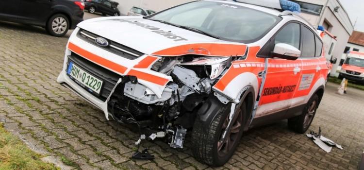 Verkehrsunfall-Notarzt-Völklingen-8