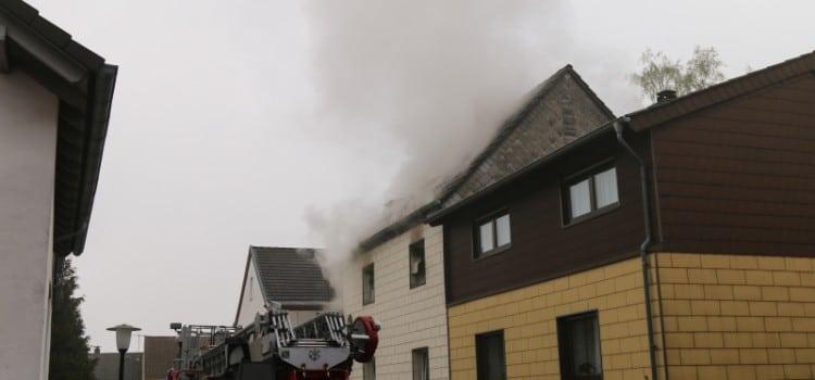 Wohnhausbrand-Erbach-2.jpg
