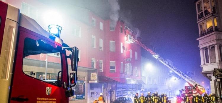 Wohnhausbrand-Völklingen-7