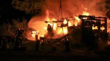 Wohnwagenbrand-Epp-2