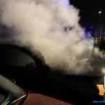 Fahrzeugbrand-in-Roden