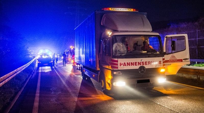 sn-Unfall-A620-Wehrden-8425